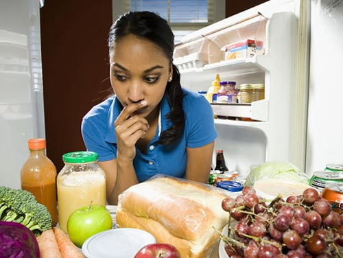 Phương pháp khắc phục tủ lạnh bị rung bạn nên tin tưởng