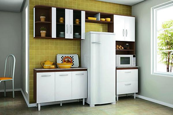 lý do để bạn mua một chiếc tủ lạnh mới